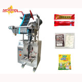 Automatic Powder Packing Machine with 304 Stainless Steel