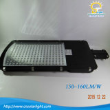 High Pwer Bridgelux Epistar CREE 120W LED Light Fixture