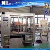 China Factory Hot Melt Glue Labeling Machine with Ce