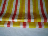 Factory Price PP Woven Fabric Roll