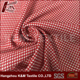 Garment Fabric Good Elasticity Net Embroidery Fabric Design