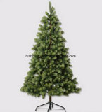 High Quality Hot Selling Decoration Green Christmas Tree
