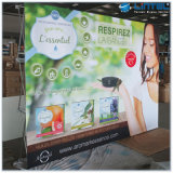 Factory Price Metal Material Best Prices for Pop up Exhibition Stands and Trade Show