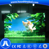 High Frequency Scan Indoor Full Color P3 LED Billboards