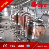 Mirco Brewrery Equipment /Home Brewing System