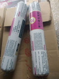 100% Material Imported Adhesive Neutral Silicone Sealant