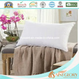 Cheap Price Duck White Goose Feather Down Home Wholesale Pillow