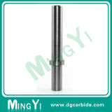 High Quality Dayton Carbide/Metal Round Pilot Punch