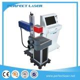60W Water Bottle CO2 Laser Marker Pedb-C60
