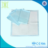 Medical Care Hospital Products Disposable Super Absorption Adult Underpads