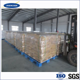 Top Technology Polyanionic Cellulose with Competitive Price