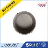 Wholesale Price High Pressure Casting for Baking Pan