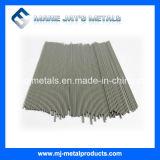 High Quality Tungsten Carbide Ground Rods Made in Zhuzhou
