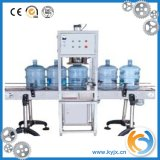 Ful-Automatic Big Bottle Water Filling Gallon Line