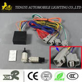 LED Car Light for Toyota 18 LED White and Yellow