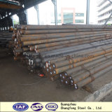 Hot Sell Alloy Round Steel Bar H13/1.2344/ SKD61
