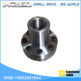 Flexible Universal Joint Flange Coupling
