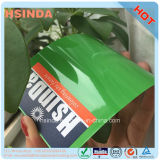 Cheap Price Thin Coat High Gloss Customized Epoxy Polyester Powder Coating