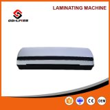 Amazon Hot Sale Model Paper Lamination Machine for America Market