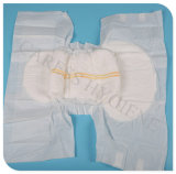 Disposable Strong Absorption Adult Diapers