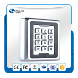 Credit IC Card and Card Password Reader Wg26/34 Door Machine Keypad Kb86