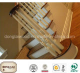 Chinese Products Wholesale Stair Handrail Plastic Cover