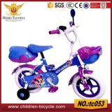 12inch Foam Tire/EVA Type Child Bikes