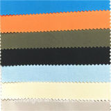 Outdoor Functional Polyester Flame Retardant Fabric