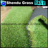 8800dtex Thin Yarn Artificial Grass with Economic Price