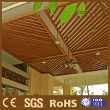 New Eco Wood Ceiling Material Hotel Ceiling Decoration