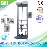 Safety Footwear Impact Testing Machine/Equipemnt (GW-019B)