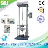 Safety Footwear Impact Testing Machine/Equipemnt (GW-019B)
