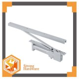 Sliding Automatic Door Open Close Sensor, Concealed Door Closers