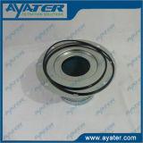 2901000401 Industrial Atlas Copco Air Compressor Filter Element
