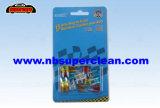 Colorful Zinc Material Car Fuse/ Auto Fuse