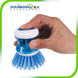 Useful Kitchen Cleaning Brush