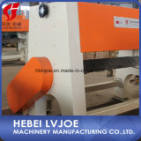 Complete Line of Plasterboard