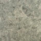 PVC Commercial Vinyl Flooring Boya Dense Bottom-2.6mm Bya106