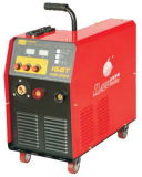 Daou Brand Nb-250 CO2 Gas Shielded DC Welding Machine