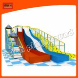 Mich Kids Slide Children Slide Steep Slide High Slide