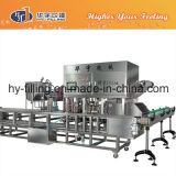 Automatic Plastic Cup Water Filling Line