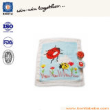Newest Cute Printed Compressed Towel China Wholesale