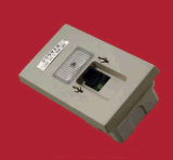 Big Electrical Push Button Switch for Egyptian Market
