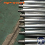 Burnished Hard Chrome Plated Bar for Pneumatic Cylinder