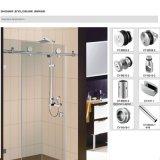 Sliding Shower Door system Shower Door Hardware