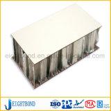 HPL Aluminum Honeycomb Panel with Moisture Resistance
