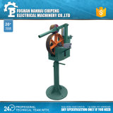 Cheap Price Mechanical Cable Counter