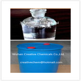 CAS: 123-51-3 Spice/Pharceutical/Flavour Raw Material: Isoamyl Alcohol