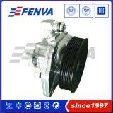Power Steering Pump for Mercedes Ml350 Ml550 Gl450 R350 0054662201