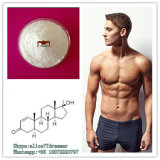 High Purity 17A-Methyl-1-Testosterone for Male Muscle Building (CAS: 65-04-3)